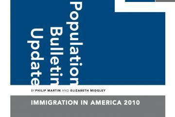 Population-bulletin-immigration-update2010