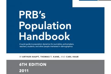 Cover-Population-Handbook-v6-2011