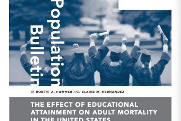 Population-bulletin-2013-68-1-us-education-mortality
