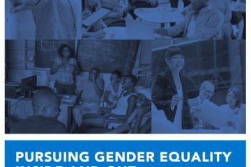 gender-mainstreaming-2015