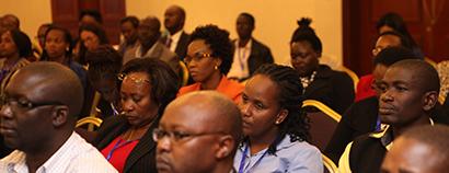 nairobi-ncd-audience