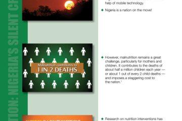 renew-nigeria-key-messages