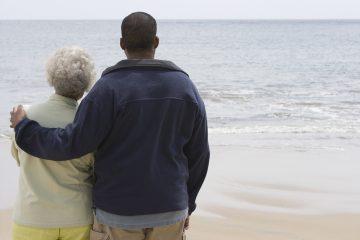 2016_f_Caregiving_dementia-2