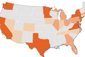 promo-fgmc-map-us-2016