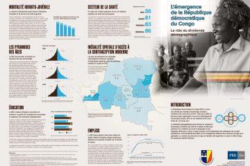lemergence-de-la-dividende-demographique-rdc-2016