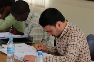 tanzania-training