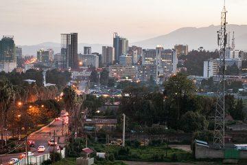 0418F-insights-ethiopia
