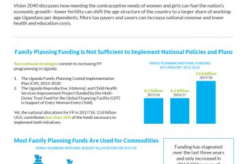 DSW-Infographic_Uganda_NATIONAL