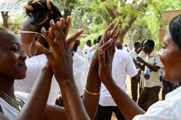 1218F-EEDA-Burkina-Faso