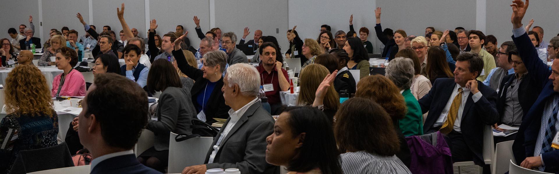 newacs-conference-2019-b