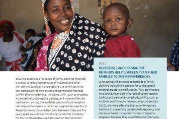 EEDA-policy-brief-tanzania-en