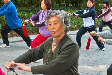 Thumbnail-560-3×21.20-tra-39-china-aging