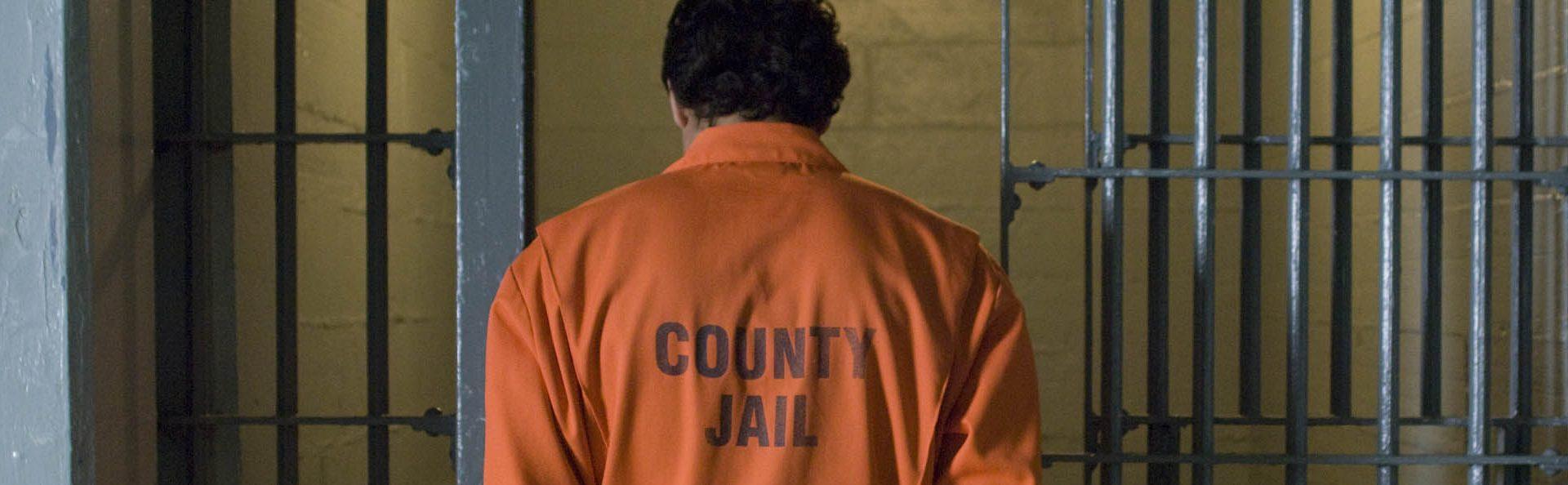 New_0820f-incarceration