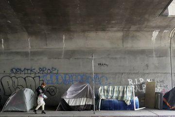new_0920f-homelessness