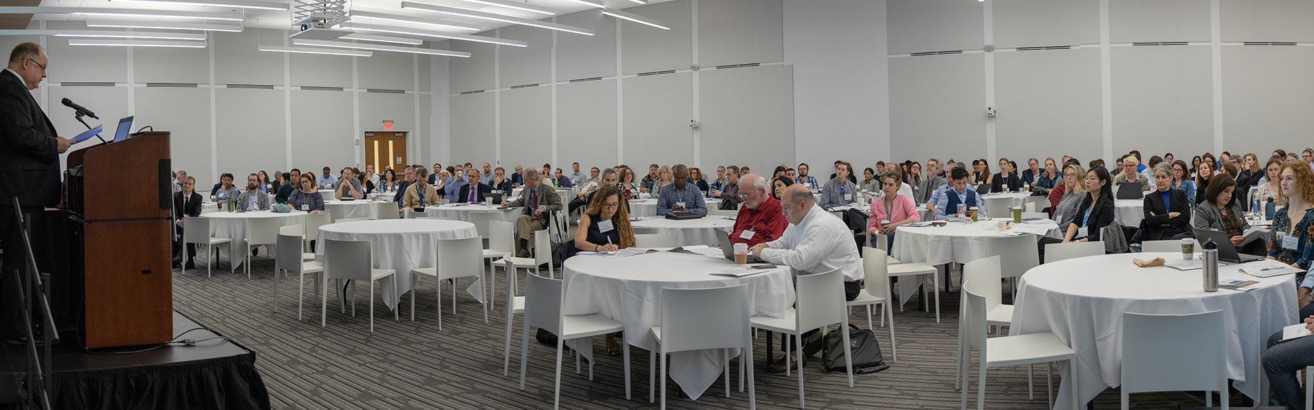 ACS Conference 2019-3sm