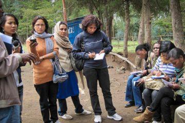 Promo-560-55-Ethiopia-reporters