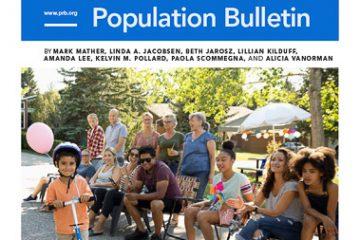 Cov-PopBul-2019-74-1-Pop-Bulletin-Census