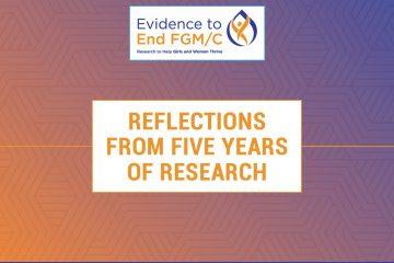 2020RH_FGMC_ReflectionsFiveYears