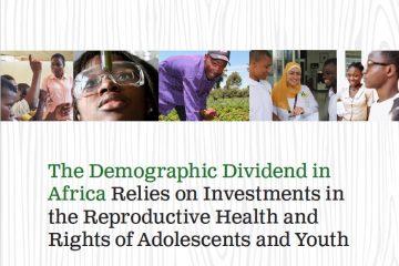 Cover-02-2017-deomographic-Dividend-AU Brief