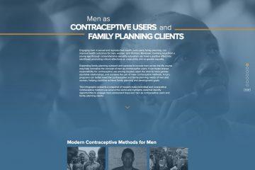 Cover-men-contraceptive-users
