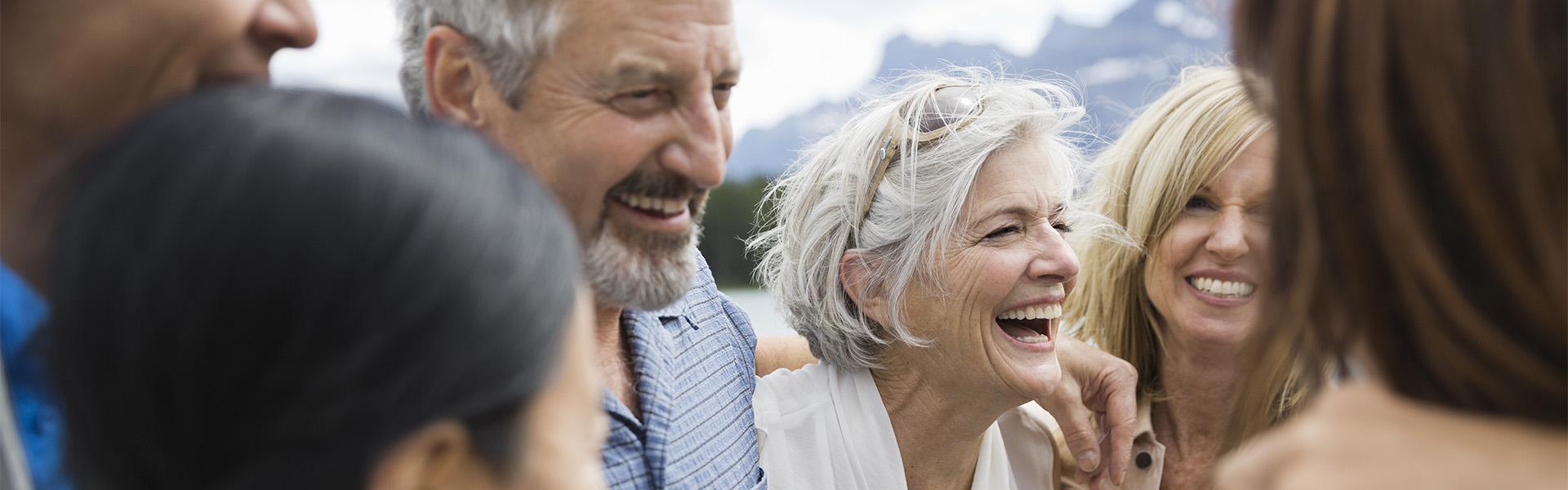 focus-areas-aging