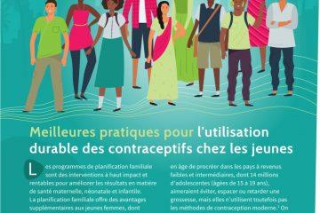 l'utilisation-durable-des-contraceptifs-chez les-jeunes