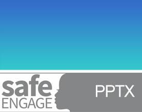 safe-engage-pptx-thumb