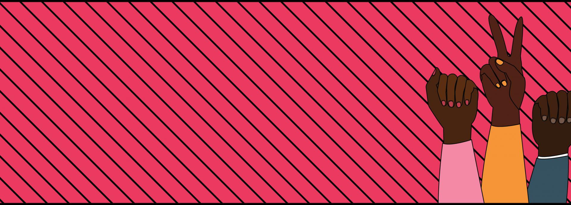 0521-b-anjsr-senegal