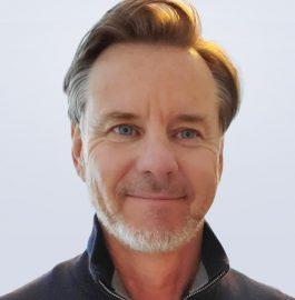 john-herne