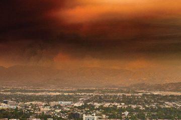 06-21-t-climate-change