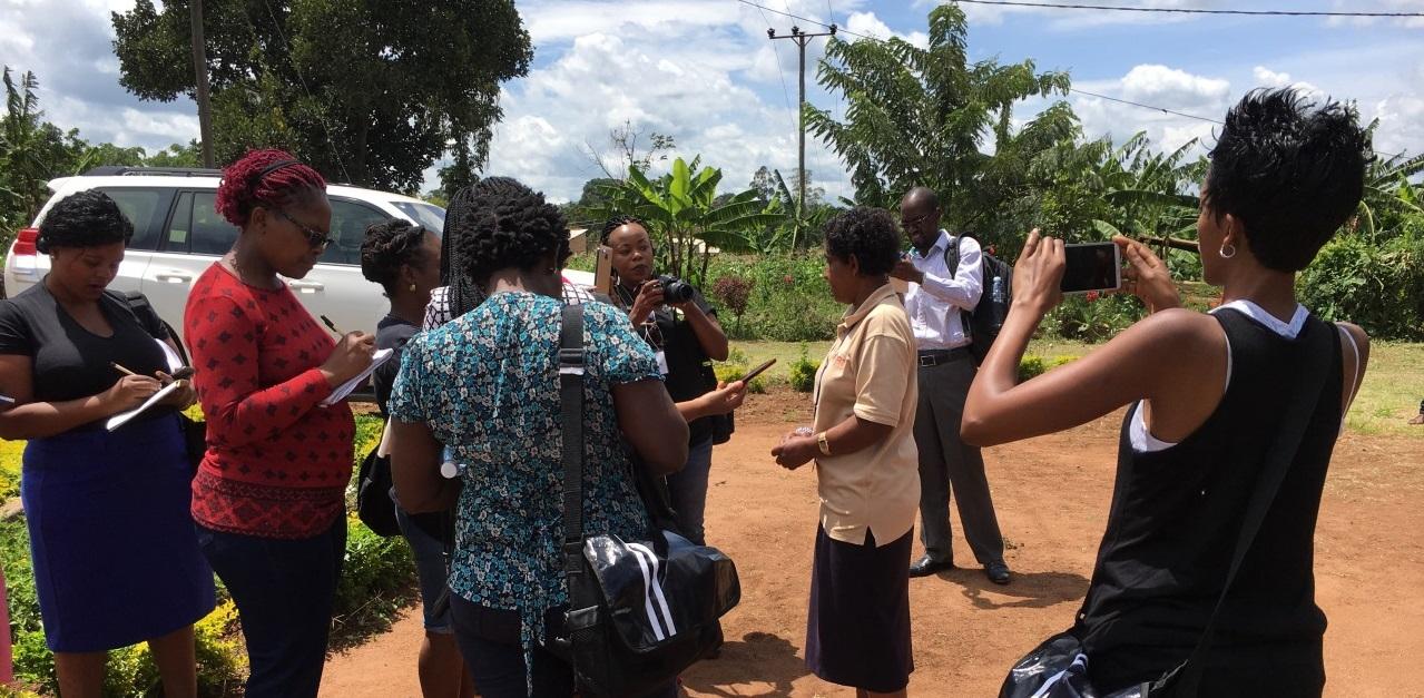 kampala_womens_edition_2017