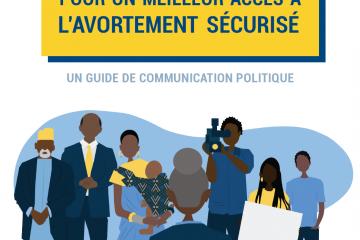 guide-de-communication-politique-safe-engage