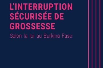 safe-burkina-faso-covr-f