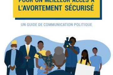 safe-engage-communication-poilitique-fr