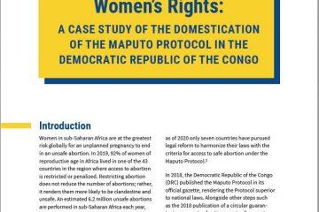 safe-engage-maputo-case-study