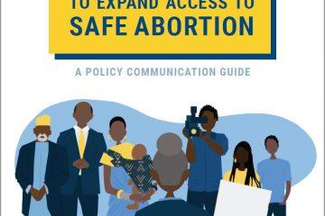 safe-engage-policy-worksheet